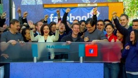 segall facebook 3 quarter earnings_00000000