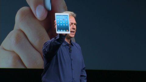 vo sot new iPad mini_00000107