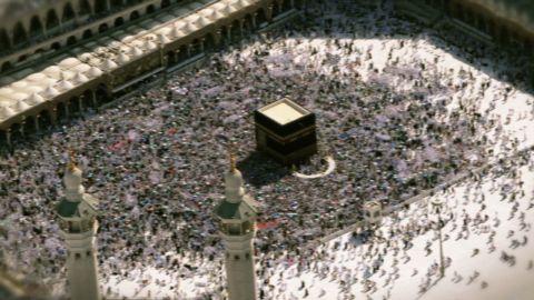 hajj pilgrimage mecca_00003308
