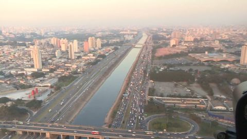 pkg darlington brazil cost of traffic_00003219