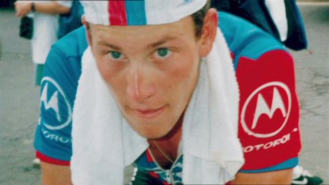 McDermott reviews allegations against Lance Armstrong _00004113
