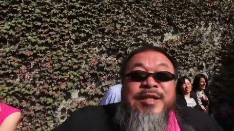 pkg sweeney ai weiwei gangnam style_00014301