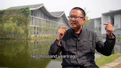 human to hero wang shu_00024904