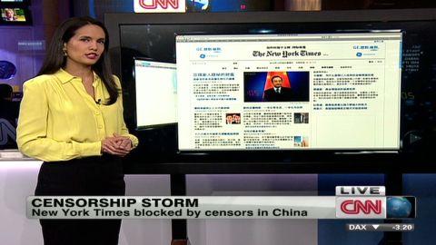 china.nyt.censorship_00001722
