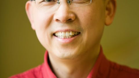 """Zhiqun Zhu is the author of """"US-China Relations in the 21st Century."""""""