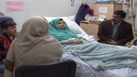 pkg chance malala family visits her in hospital_00000325