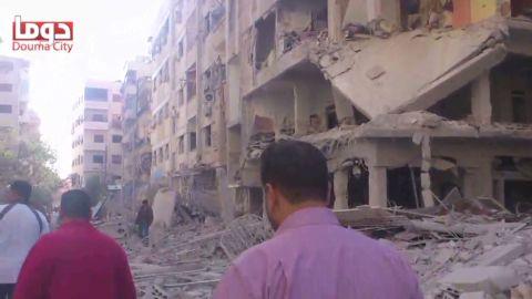 jamjoom.syria.holiday.ceasefire_00010209