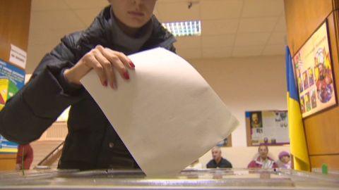 black ukraine parliamentary elections_00001904