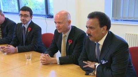 lok rivers uk ministers visit malala_00001623