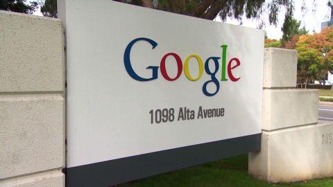 simon Google anti trust investigation_00010618