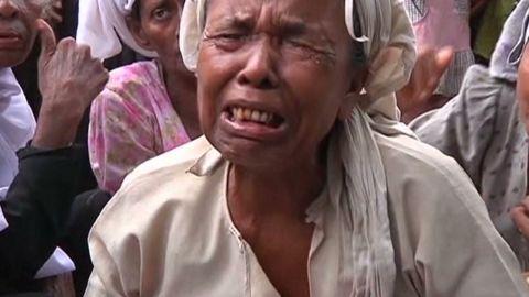 pkg vassileva myanmar displaced_00011315