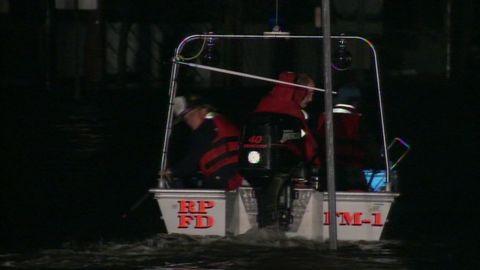 bts nj sandy boat rescues_00000109