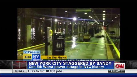 nr sandy ny subway video banfield vo_00002018