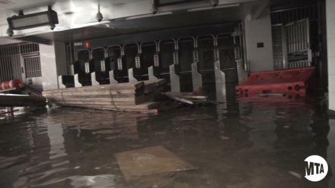sandy raw MTA submerged subway_00005214