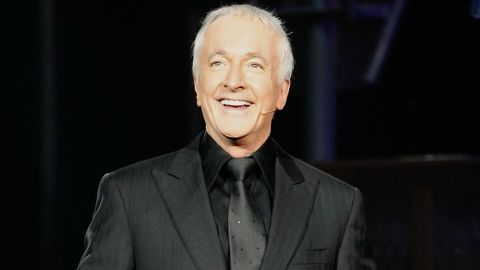 """Since playing C-3PO, Anthony Daniels has voiced the droid on video games and TV series like """"Star Wars: The Clone Wars."""" He also appeared in the prequel trilogy."""