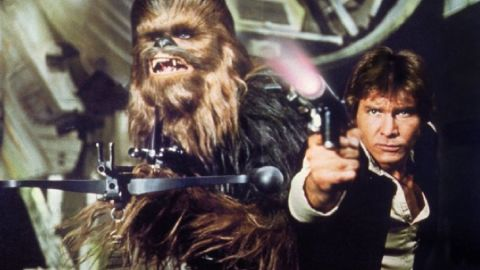 ABC will look at the long-gestating Star Wars live-action TV series now that the Disney deal to acquire Lucasfilm is complete.