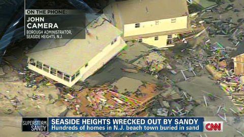 ac seaside heights nj destruction_00013712