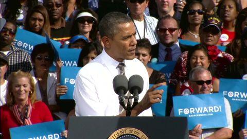 bts obama romney dressing up failed policies_00000702