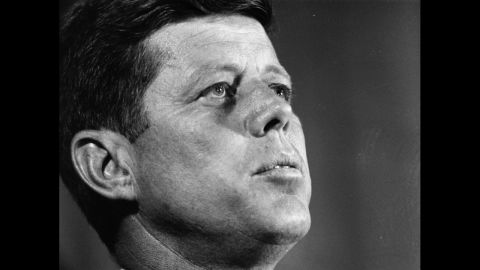 """John F. Kennedy """"probably had more diseases than any of the other presidents,"""" said George Annas, chairman of the department of health law, bioethics and human rights at Boston University School of Public Health. Kennedy took office suffering from <a href=""""http://annals.org/article.aspx?articleid=744707"""" target=""""_blank"""" target=""""_blank"""">hypothyroidism, back pain and Addison's disease </a>and was on a daily dose of steroids and other drugs.<br />"""