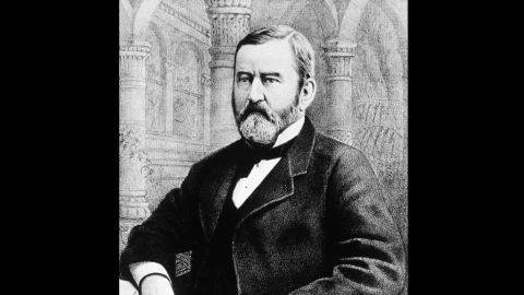 The 1872 campaign of President Ulysses Grant was muddied by a massive bribery scandal involving the Union Pacific Railroad and a construction company called Crédit Mobilier of America. The scandal implicated Grant's vice presidential nominee, Henry Wilson. Nonetheless, both men easily skated into office.