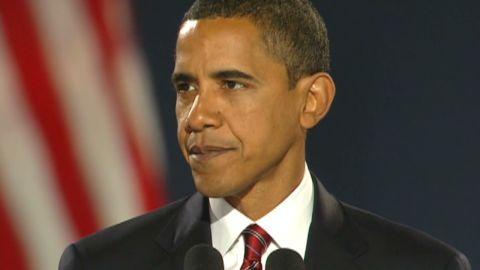 gps How history will judge Obama _00010906