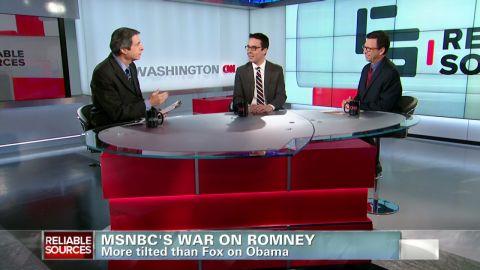 rs.msnbcs.war.on.Romney _00004914
