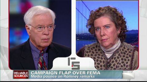 rs.campaign.flap.over.FEMA_00022721