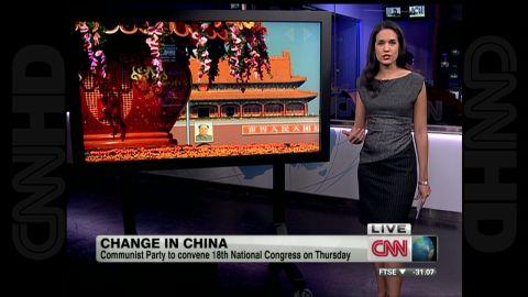 exp china cpc preps_00002001