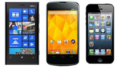 Unprotected smartphones can give crooks access to email, banking info, social sites and other sensitive data.
