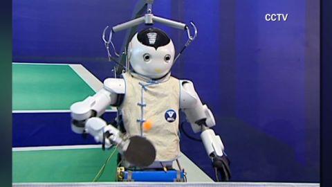 china robot ping pong_00000314