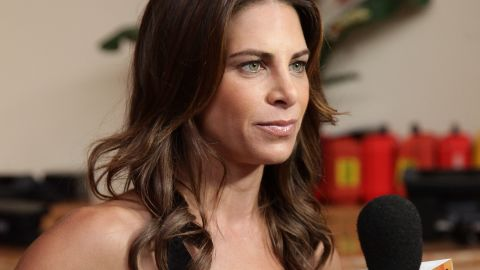 """Jillian Michaels is one of the world's most well-known fitness gurus. """"The Biggest Loser"""" trainer has grown her reality TV fame <a href=""""http://www.jillianmichaels.com/"""" target=""""_blank"""" target=""""_blank"""">into an empire</a> that includes a line of workout videos, an inspirational book and even an Xbox Kinect game."""