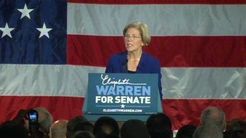 elections massachusetts elizabeth warren speech_00002019
