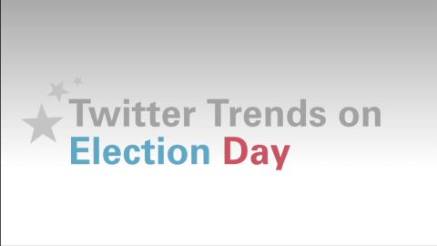 orig jtb election twitter trends_00000219