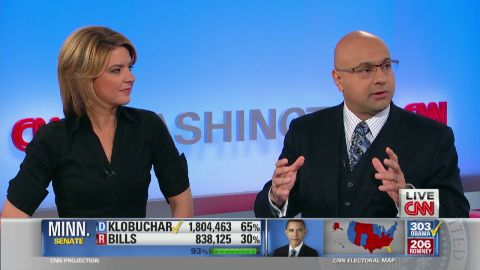exp early velshi romans fiscal cliff_00004902