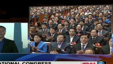 wr grant cpc nationa congress_00012921