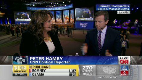 2012 elections hamby ohio romney poll_00002001