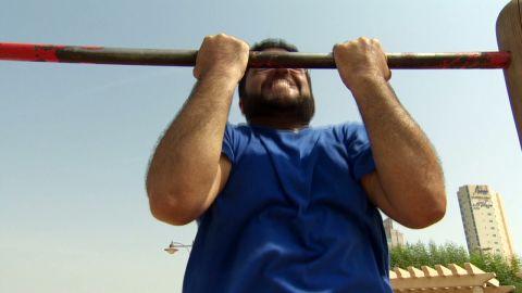 inside middle east kuwait obesity_00003422
