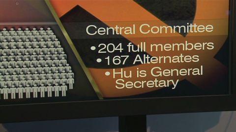 lkl lu stout china leadership vote_00001820