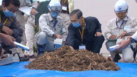 pkg zolbert japan tsunami debris costs_00005810