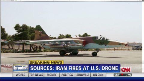 exp iran us drone_00003201