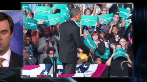 ac obama campaign microtargeting_00025916