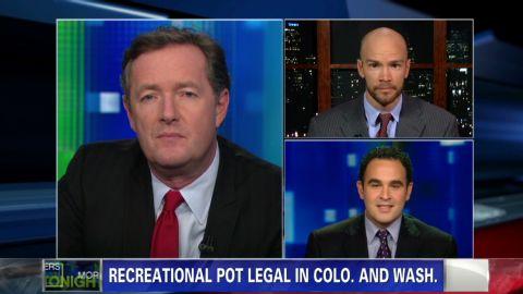 pmt kevin sabet brian vicente marijuana debate_00000224