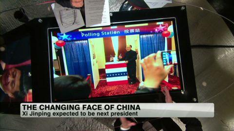 exp change.china.amanpour_00025513