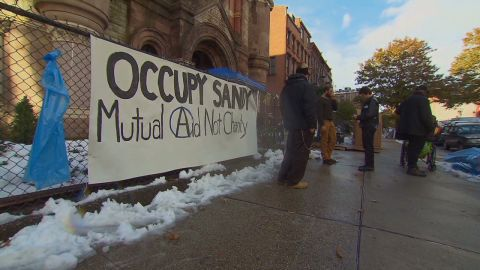 hoye.occupy.sandy_00002403