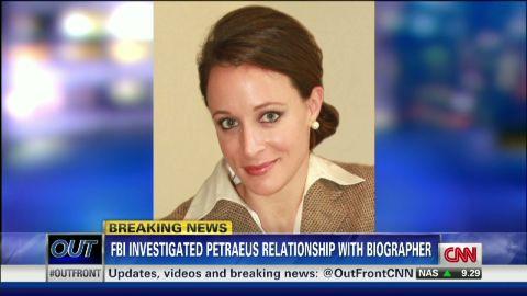 exp Erin Petraeus affair_00014704