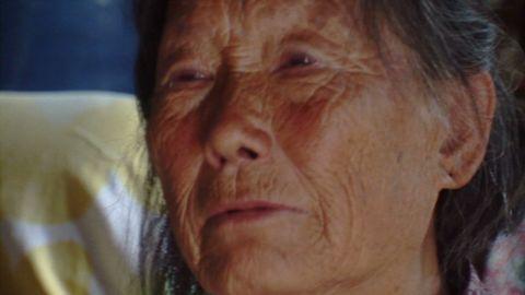 pkg jiang china new dissidents_00031813