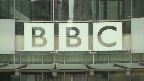 pkg rivers bbc scandal fallout_00021617