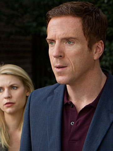 """""""Homeland's"""" second season came to a close on December 16. The Showtime drama, starring Claire Danes and Damian Lewis, recently received four <a href=""""http://www.cnn.com/2012/12/15/showbiz/tv/homeland-series-creator/index.html?iref=allsearch"""" target=""""_blank"""">Golden Globe nods.</a>"""