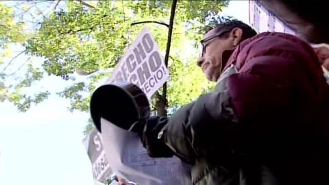 pkg soares spain evictions_00000128