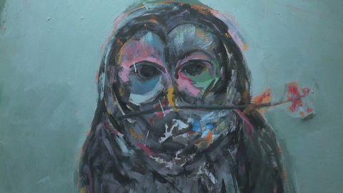 jamjoom syria artists_00022801